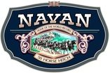 Navan Community Association