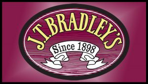 000 JT Bradleys new - every month