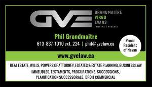 GVE-Ad _ Philippe Grandmaitre
