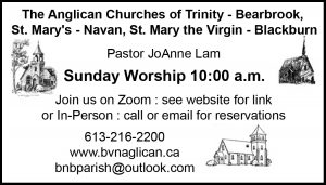 000 page 9 Anglican Church - every month Nov2020