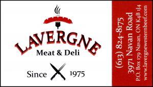 2021-05 Lavergne Meat and Deli
