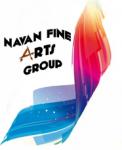 Navan fine arts group